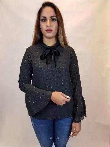 dames blouse kopen online