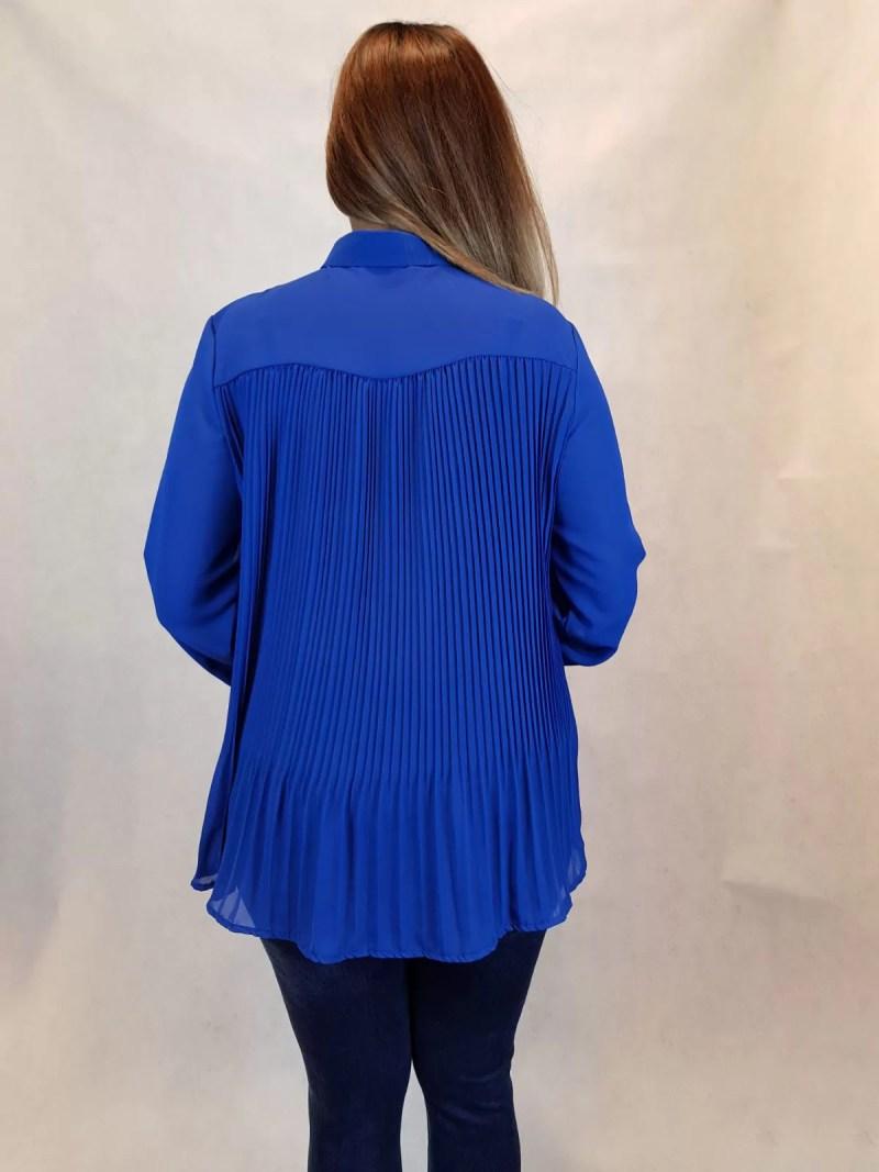 dames blouse
