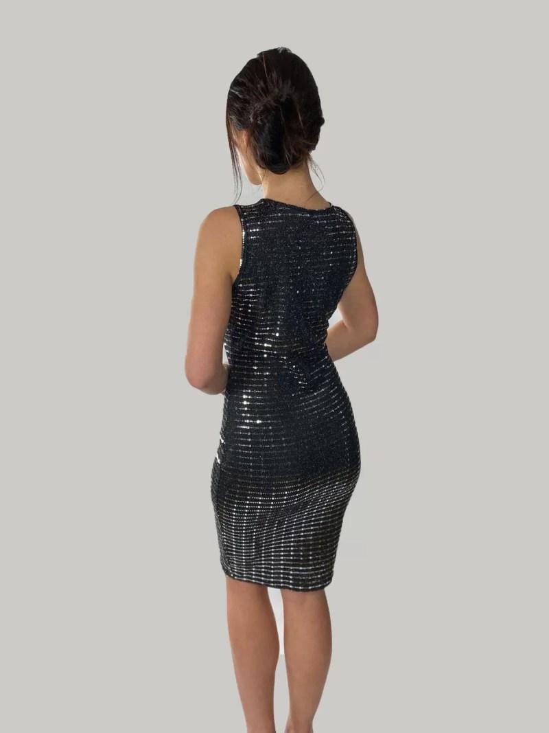 mouwloze-jurk-terug