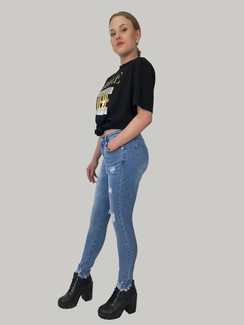 zwart-t-shirt-dames