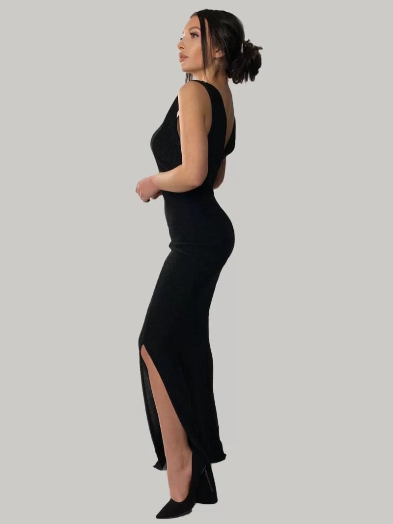 zwarte-avonde-jurk