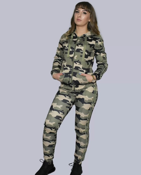 leger-2-delig-pak