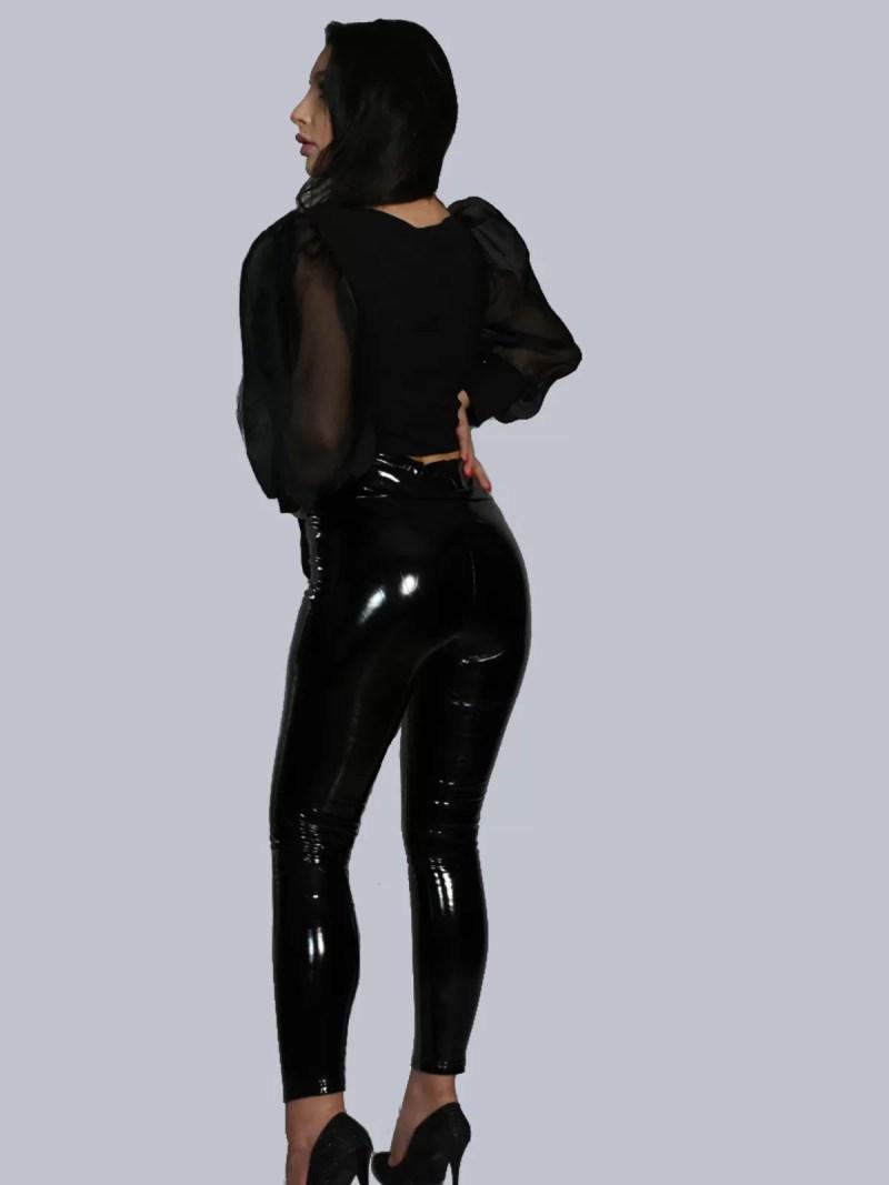 legging-broek-terug