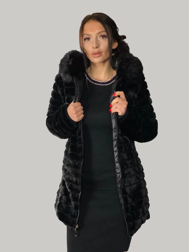korte-zwart-jas