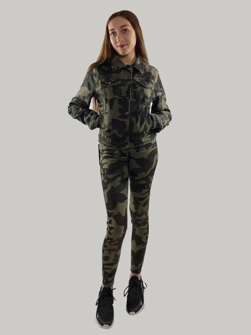 Camouflage-Korte-Jasje-04