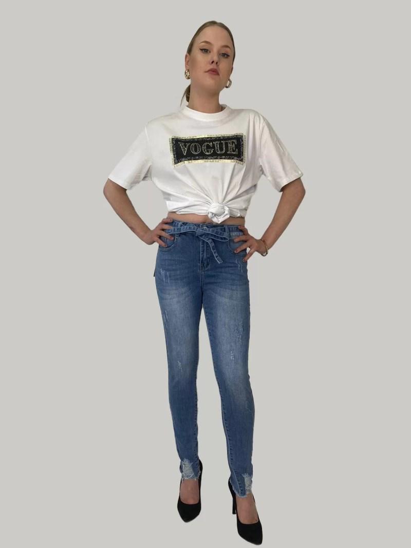 wit-t-shirt-dames