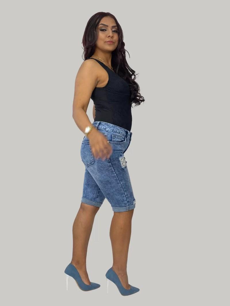 capri-jeans-voor-dames