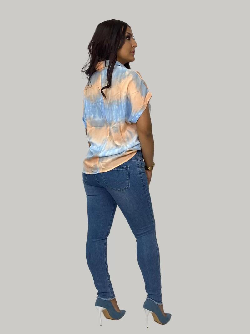 terug-blauw-met-organe-blouse