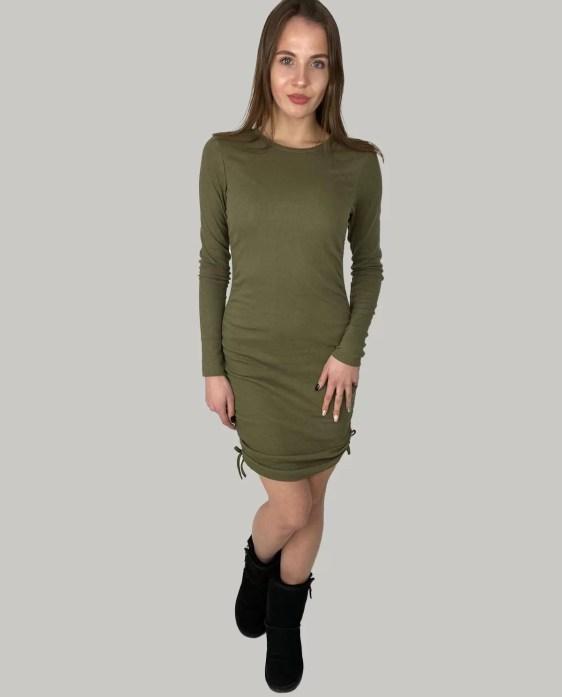 basic-jurk-voor-dames