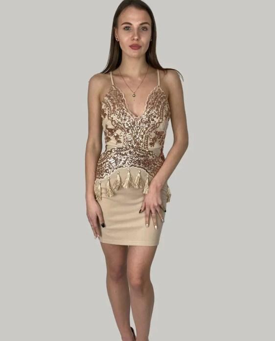 fancy-jurk-voor-dames
