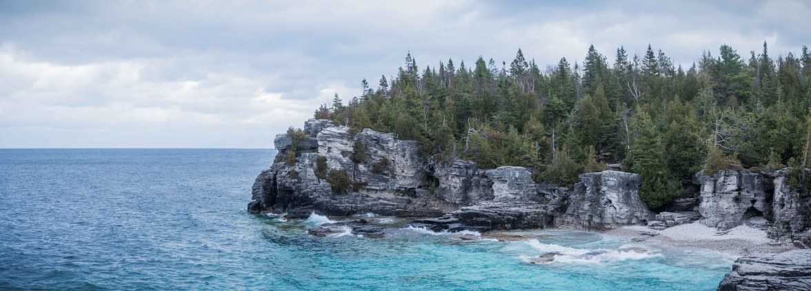 the-tale-of-tobermory-26