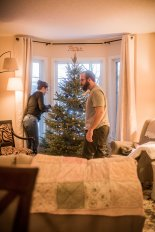 to-kill-a-christmas-tree-21