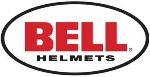 bell_helmets_logo.jpg