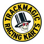 trackmagic09.png