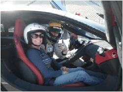 MG_McLaren1