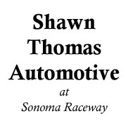 More about Shawn Thomas Automotive