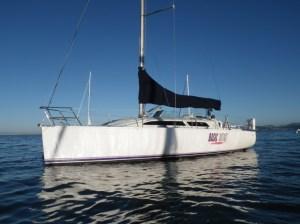 SailingMemo_BasicInstinct