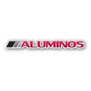 More about Aluminos