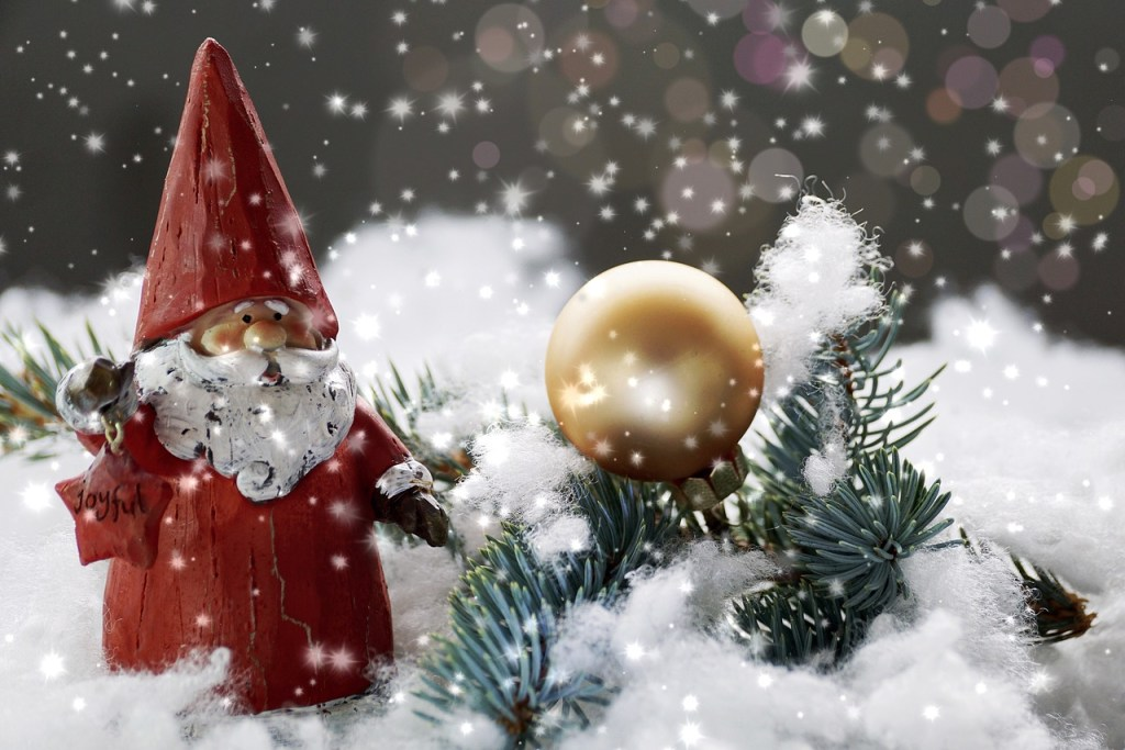 nicholas, st nicholas day, christmas
