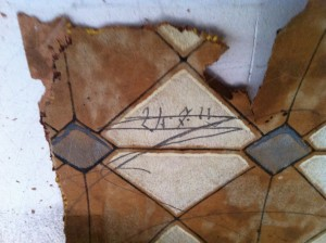 Lauquie Inscript.avt Demolition Numen 08