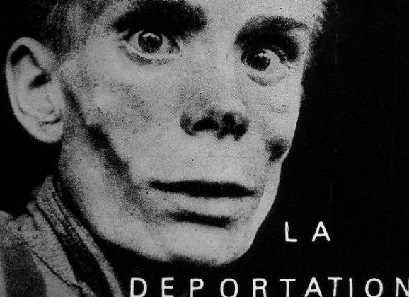 Comment a été construite la liste des déportés depuis l'Ariège ?