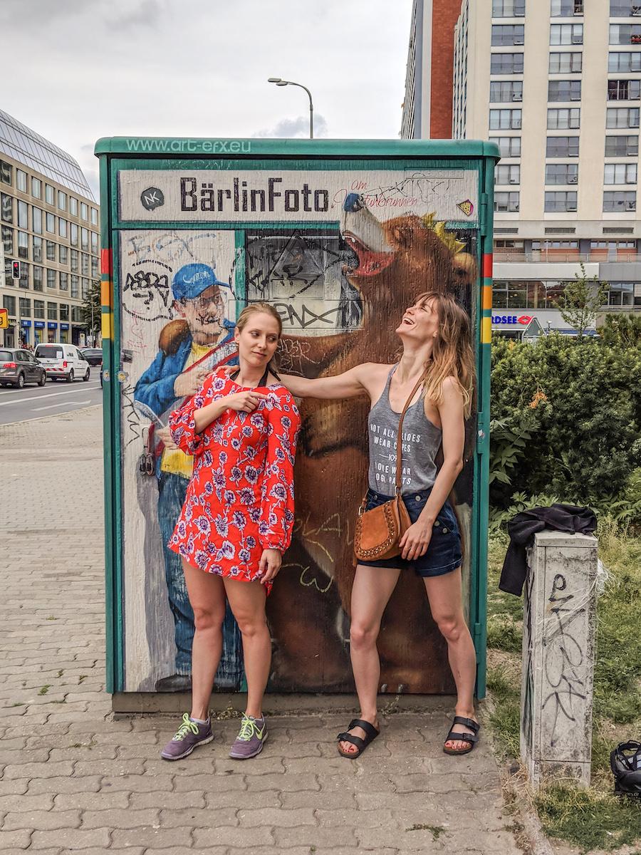 pourquoi-l-ours-est-le-symbole-de-berlin-explication