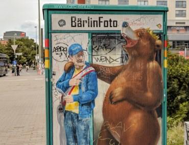 pourquoi-l-ours-symbole-berlin