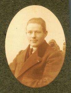 Maurice Billet
