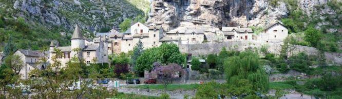 le-village,23