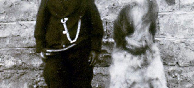 Maurice: sa jeunesse (1896-1913) par Madeleine