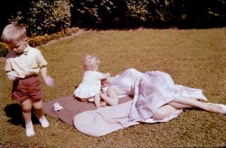 1958-Maman-Denis-Christine - copie