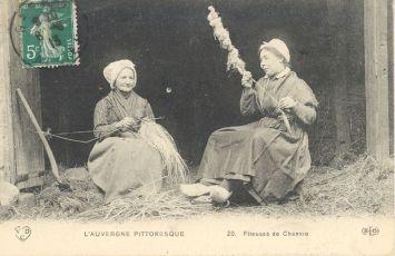 Source Gallica