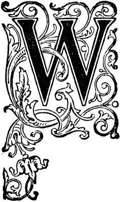 La famille Wautier