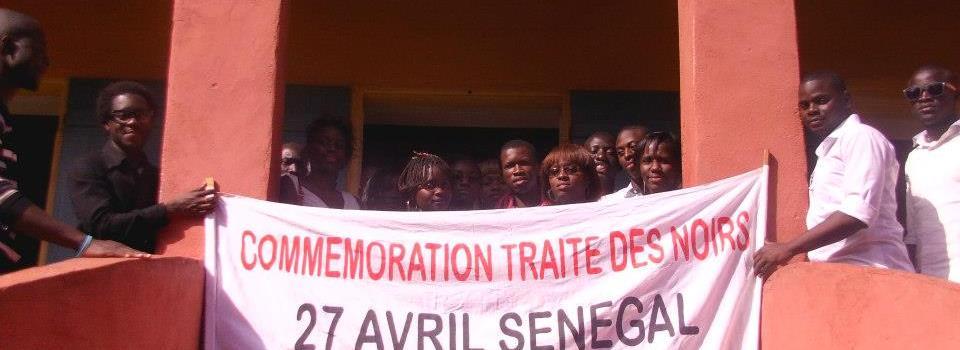 L'AIMP lance un plaidoyer sur les lois mémorielles au Sénégal ce mercredi 21 janvier