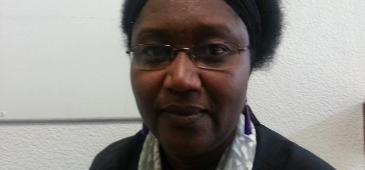 RWANDA- 20 ans du Génocide des Tutsis: entretien avec une rescapée et militante contre l'oubli