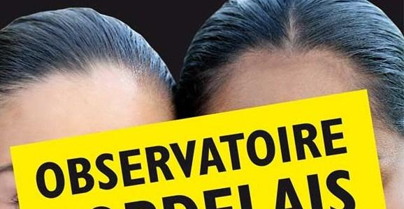 Combattre les discriminations reçues en héritage: oui à l'Observatoire bordelais de l'Egalité!