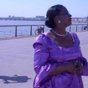 LE SÉMINAIRE DE L'ECOLE DES MÉMOIRES – «Femmes noires & Résistances» – 27 avril