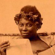 2ème journée nationale de célébration de la mémoire de l'esclavage au Sénégal, 27 avril