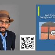 «LES LÉGIONS DE SENGHOR»- Un recueil de poèmes pour «les nègres premiers», 27 janvier 2018