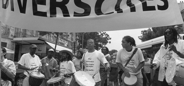COMMISSION MUNICIPALE – «Une avancée considérable»