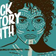 BLACK HISTORY MONTH – Le programme du 2 février au 2 mars 2019