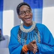 TRIBUNE – «Rien de majeur ne peut se passer sans l'énergie et les voies/voix des femmes africaines»