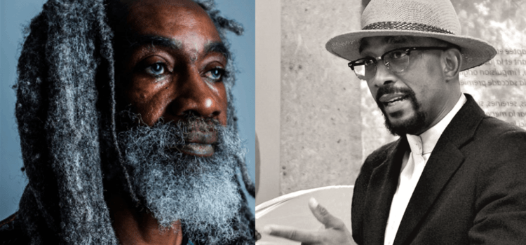 BRISTOL – Le Black History Month UK invite Mémoires & Partages
