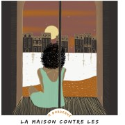 ASSEMBLÉE NATIONALE-  une Maison Contre les Esclavages mobilise ce 2 déc.19 à Paris