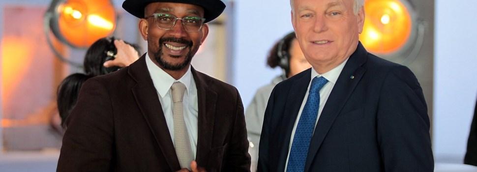 ESCLAVAGE – Mémoires & Partages rejoint le Conseil d'Orientation de la Fondation…