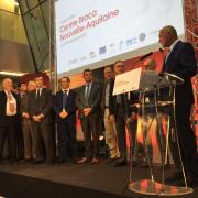 BROCA – Messieurs les présidents de Région et d'Université, débaptisez l'Institut Broca !