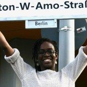 BERLIN – Les activistes allemands font débaptiser la rue «des nègres»