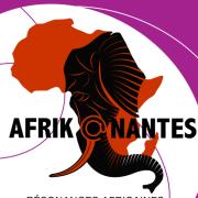 NANTES – L'Afrique représentée au Journées du patrimoine ce week-end