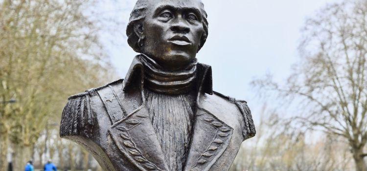 TRIBUNE – «La mémoire de l'esclavage pour construire un récit national partagé» Jean-Marc Ayrault