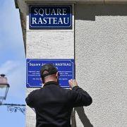 A LA ROCHELLE – Des plaques de rues pour s'approprier la mémoire de l'esclavage